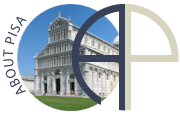 About Pisa: full tourist guide about the city of Pisa, Tuscany